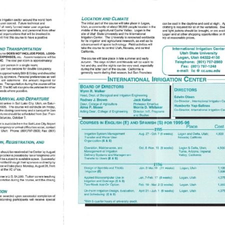 SCAUA-22p26c36Bx0002-1995.pdf