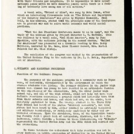 SCA375-Un3e-Pgs155-166.pdf