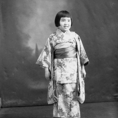 Bushnell_JapaneseCommunity_003.jpg