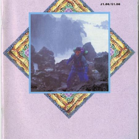 SCABOOK072-V02-1992-Cata01-001.pdf