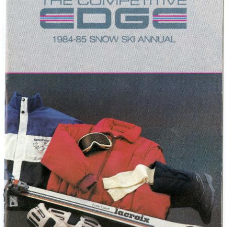 SCABOOK072-C46-1984-Cata01-001.pdf