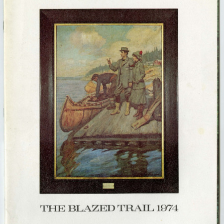 SCABOOK072-A23-1974-Cata01-001.pdf