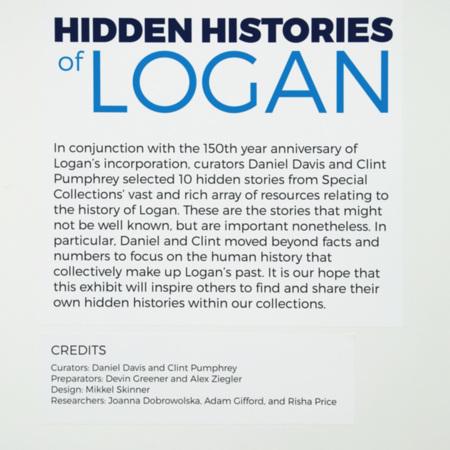 201607_Logan150Years-004.jpg