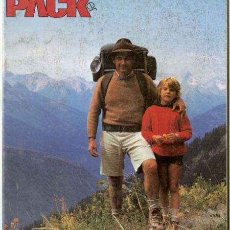 SCABOOK072-B02-1978-Cata02-001.pdf