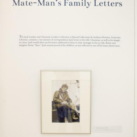 JackLondonExhibit-008_Mate-Man Family Letters 1.jpg