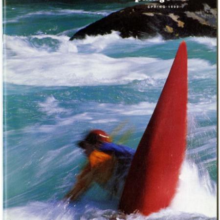SCABOOK072-P02-1999-Cata01-001.pdf