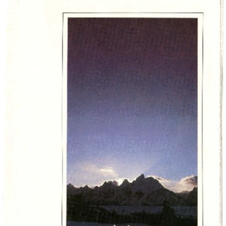 SCABOOK072-M10-XXXX-Cata08-001.pdf