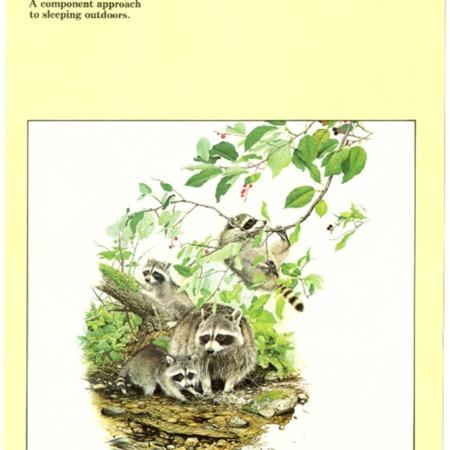 SCABOOK072-C03-1977-Cata05-001.pdf
