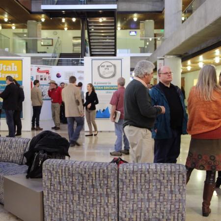 201702_UtahBrews_Exhibit_Opening-061.jpg