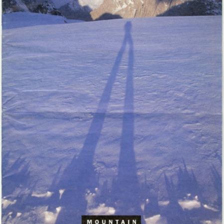 SCABOOK072-M16-2001-Cata01-001_OV.pdf