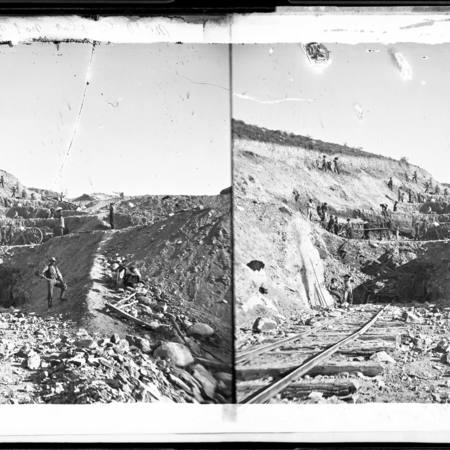 DNO-0047_Mormon workers on a cut in Weber Canyon.jpg