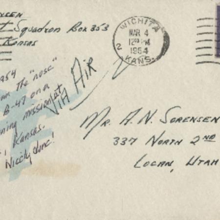 SCAMSS0344Ser05Bx004Fd03-1954-02-26.pdf