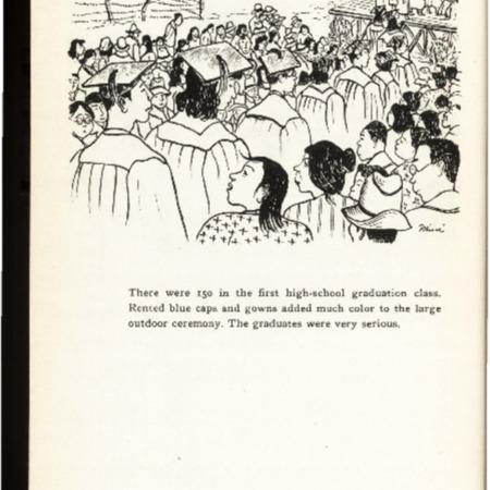 SCABOOK058No015Pg188.pdf