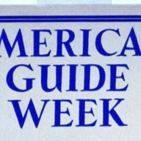 AmericanGuideSeriesTempGraphic.jpg