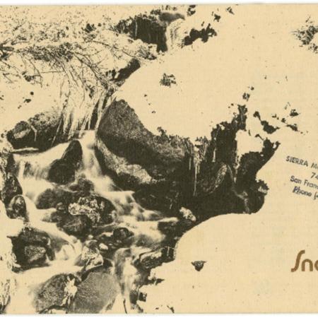 SCABOOK072-S10-1973-Cata02-001.pdf