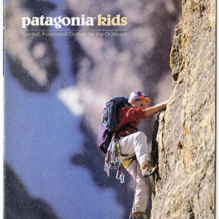 SCABOOK072-P02-1995-Cata06-001.pdf