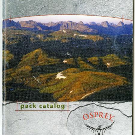 SCABOOK072-O05-2004-Cata01-001.pdf