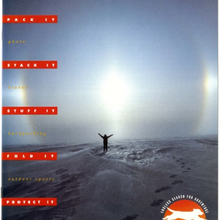 SCABOOK072-S19-1993-Cata01-001.pdf
