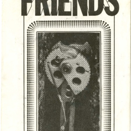 Jardine Enterprises, 1979