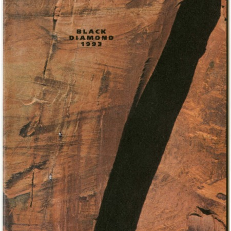 SCABOOK072-B11-1993-Cata01-001.pdf