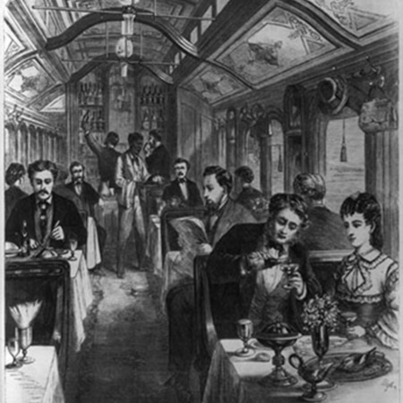 DNO-0054_Dining car illustration from Leslie's Illustrated.jpg