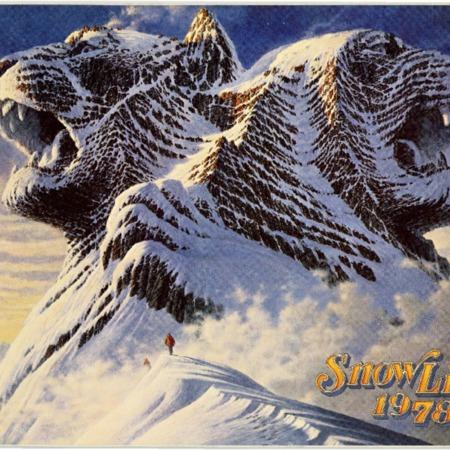 SCABOOK072-S11-1978-Cata01-001.pdf