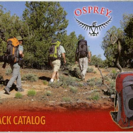 SCABOOK072-O05-2006-Cata01-001.pdf