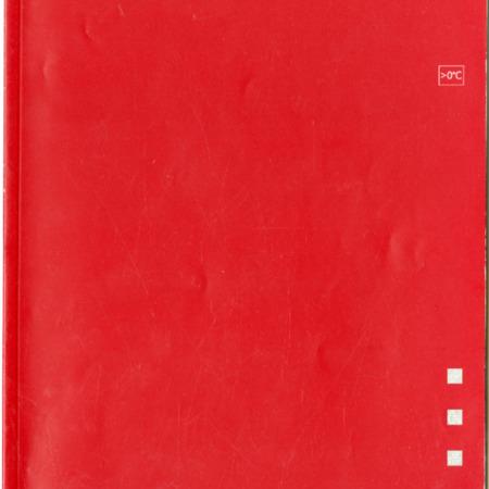 SCABOOK072-A14-2002-Cata01-001.pdf