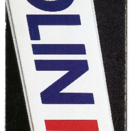 SCABOOK072-O17-1985-Cata01-001.pdf