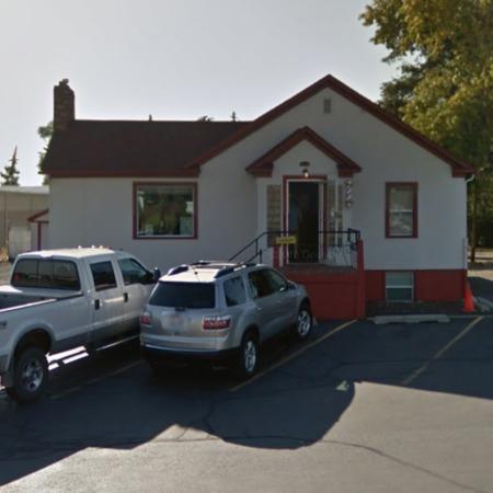 Spokane Valley, WA.png