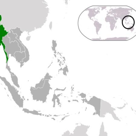 733px-Location_Burma_(Myanmar)_ASEAN.svg.png