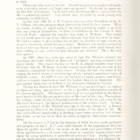 SCAUA-25p05s07-1909-263.pdf