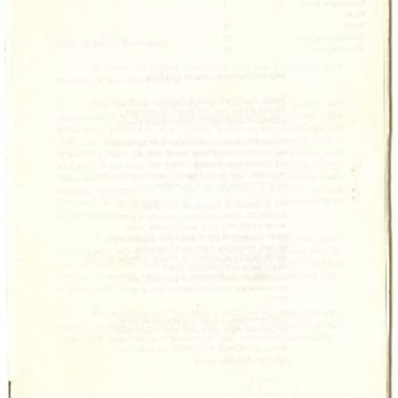 SCABOOK072-A08-XXXX-Cata03-001.pdf