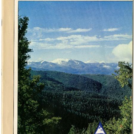 SCABOOK072-H07-1975-Cata02-001.pdf