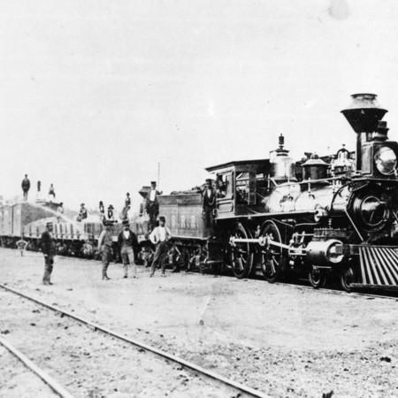 DNO-0053_USRR train.jpg