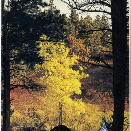SCABOOK072-H07-1975-Cata01-001.pdf