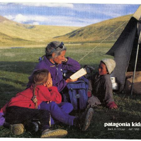 SCABOOK072-P02-1998-Cata07-001.pdf