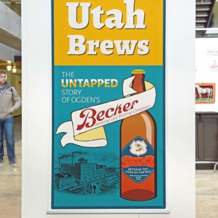 201702_UtahBrews_Exhibit-013.jpg