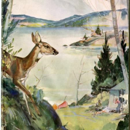 SCABOOK072-A23-1938-Cata01-001.pdf