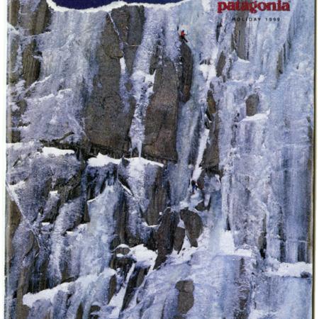 SCABOOK072-P02-1999-Cata07-001.pdf