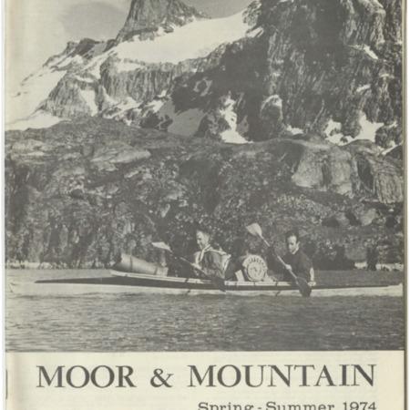 SCABOOK072-M11-1974-Cata01-001.pdf
