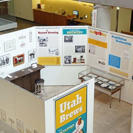 201702_UtahBrews_Exhibit-007.jpg