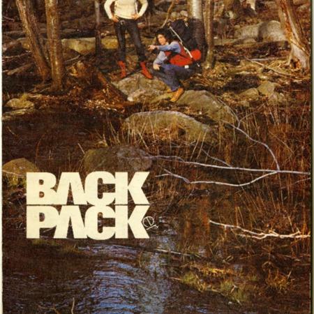 SCABOOK072-B02-1973-Cata01-001.pdf