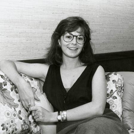 Michelle Henrie