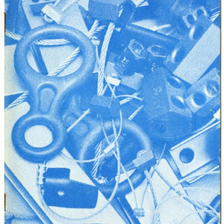 CMI, 1974
