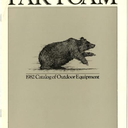 SCABOOK072-P01-1982-Cata01-001.pdf