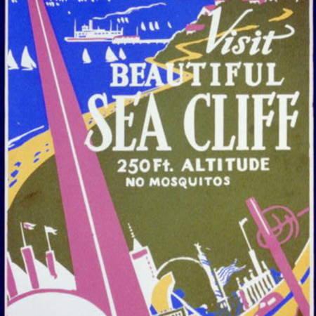 World Fair Visit Beautiful Sea Cliff Poster.jpg