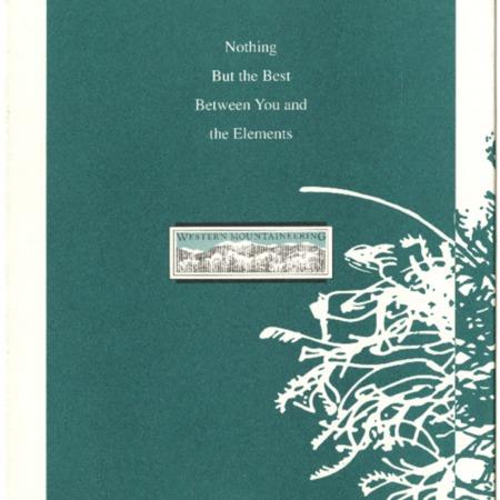 SCABOOK072-W03-XXXX-Cata05-001.pdf