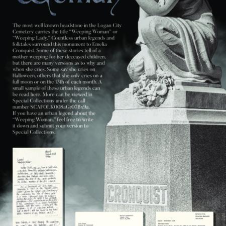 16 Weeping Woman.pdf