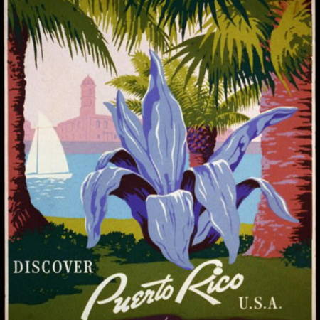 Discover Puerto Rico New Deal Poster.jpg